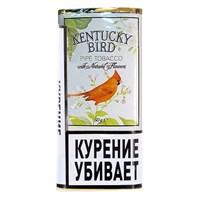 Табак для трубки Kentucky Bird 50 гр