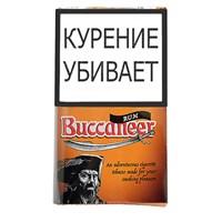 Сигаретный табак Buccaneer Rum 30 гр