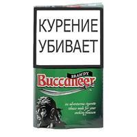 Сигаретный табак Buccaneer Brandy 30 гр