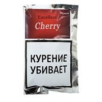 Сигаретный табак Excellent Cherry 40 гр.