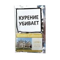 Табак для трубки Castle Collection Lednice 40 гр