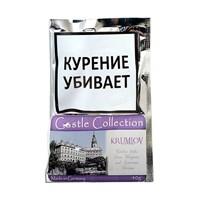 Табак для трубки Castle Collection Krumlov 40 гр