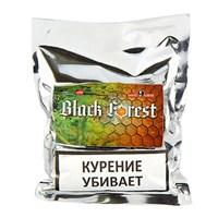 Трубочный табак Samuel Gawith Black Forest 100 гр