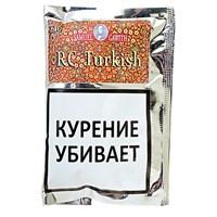 Табак для трубки Samuel Gawith R.C. Turkish 40 гр