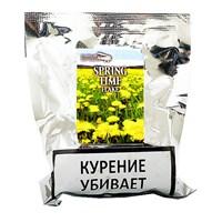 Трубочный табак Stanislaw Irish Spring Flake  100 гр