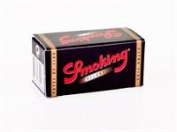Сигаретная бумага Smoking De Luxe Rolls