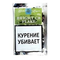 Трубочный табак Gawith Hoggarth BRIGHT CR FLAKE (40 гр)