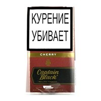 Табак для сигарет Captain Black Cherry 30 гр.