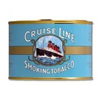 Табак для трубки Robert McConnell Cruise Line 100 гр