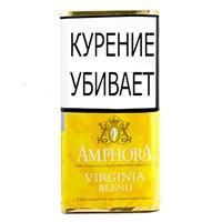 Табак для трубки Amphora Virginia Blend 40 гр