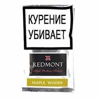 Сигаретный табак REDMONT Maple Woods 40 гр