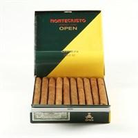 Сигары Montecristo Open Club (10 шт)