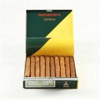 Сигары Montecristo Open Mini  (10 шт)