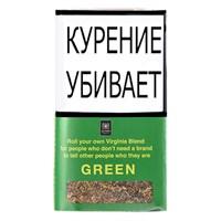 Сигаретный табак Mac Baren for people Green (40 гр)
