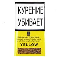 Сигаретный табак Mac Baren for people Yellow (40 гр)