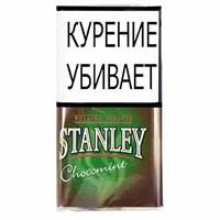 Табак сигаретный Stanley Chocomint 30 гр
