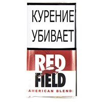 Сигаретный табак Red Field American Blend (30 гр)