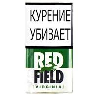 Сигаретный табак Red Field Virginia (30 гр)