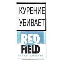 Сигаретный табак Red Field Halfzwaar (30 гр)