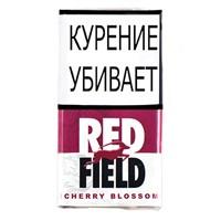 Сигаретный табак Red Field Cherry Blossom (30 гр)
