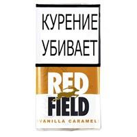 Сигаретный табак Red Field Vanilla Caramel (30 гр)