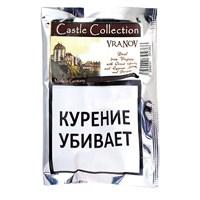Табак для трубки Castle Collection Vranov 40 гр