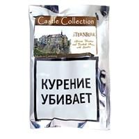 Табак для трубки Castle Collection Sternberk 40 гр