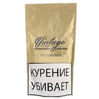 Табак трубочный Vintage Plug Honey (500 гр.)