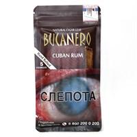 Сигариллы Bucanero Cuban Rum ( 5 шт)