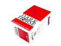 Гильзы для сигарет DARK HORSE (500 шт)