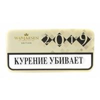 Табак для трубки W.O.Larsen Edition 2019 (100 гр.)