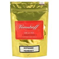 Табак трубочный  Vorontsoff De Luxe (100 гр) кисет