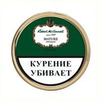 Табак трубочный ROBERT MCCONNELL MATURE 50 гр