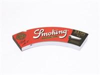 Фильтры для самокруток Smoking Contips KS XL