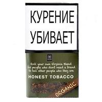 Сигаретный табак Mac Baren for people Organic (40 гр)