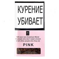 Сигаретный табак Mac Baren for people Pink (40 гр)