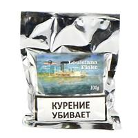 Табак для трубки Samuel Gawith Louisiana Flake 100 гр