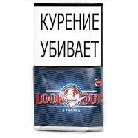 Сигаретный табак Look Out Zwar 30 гр
