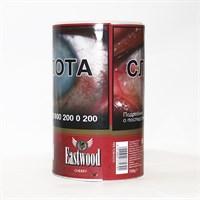 Табак для трубки Eastwood Cherry (100 гр.)