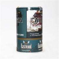 Табак для трубки Eastwood Original (100 гр.)
