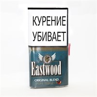 Табак для трубки Eastwood Original (30 гр.)