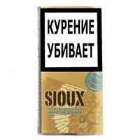 Сигаретный табак Sioux Original Blue 30 г