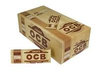 Сигаретная бумага OCB Craft 70 мм (50 листов)