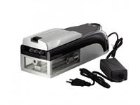 Машинка для набивки 3 сигарет (Электрическая) CHAMP 590115