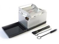 Машинка для набивки гильз (Электрическая) POWERMATIC 2+