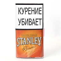 Табак сигаретный Stanley Rhum (Ром) 30 гр