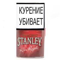 Табак сигаретный Stanley Kir Royal 30 гр