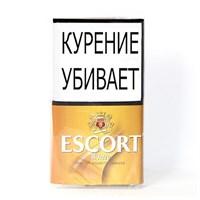 Сигаретный табак Escort White 30 гр