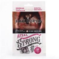 Табак для кальяна Afzal Strong 23 Mango Tango (Манго) 100 гр