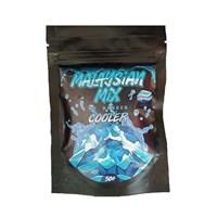Бестабачная смесь Malaysian Mix medium Cooler 50 гр